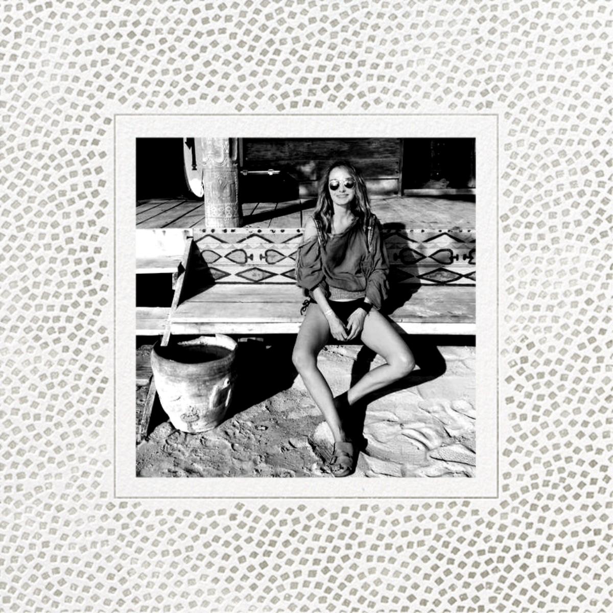Konfetti (Photo) - Silver - Kelly Wearstler - Adult birthday