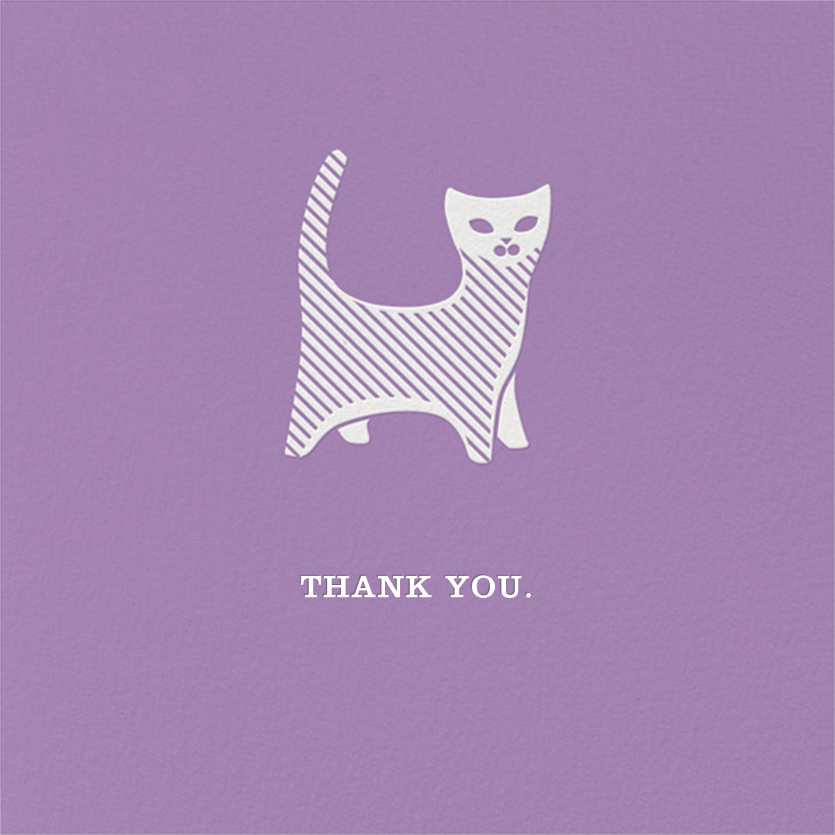 Kittie - Jonathan Adler - Thank you