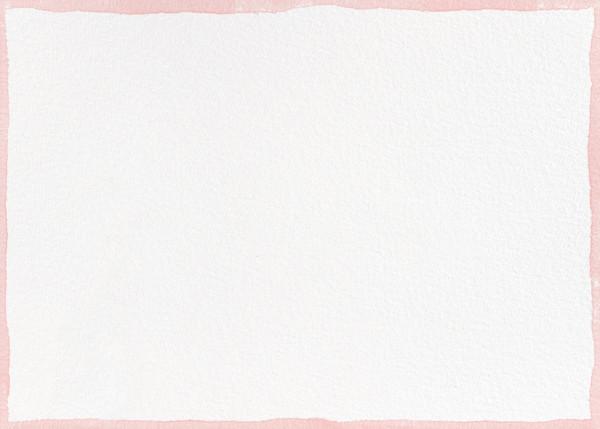 Color Wash (Stationery) - Pavlova - Paperless Post