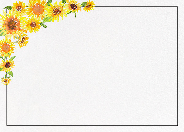 Heirloom (Stationery) - Paperless Post - Notecards