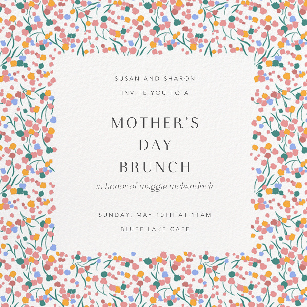 Tender Buttons - White - Anthropologie - Mother's Day