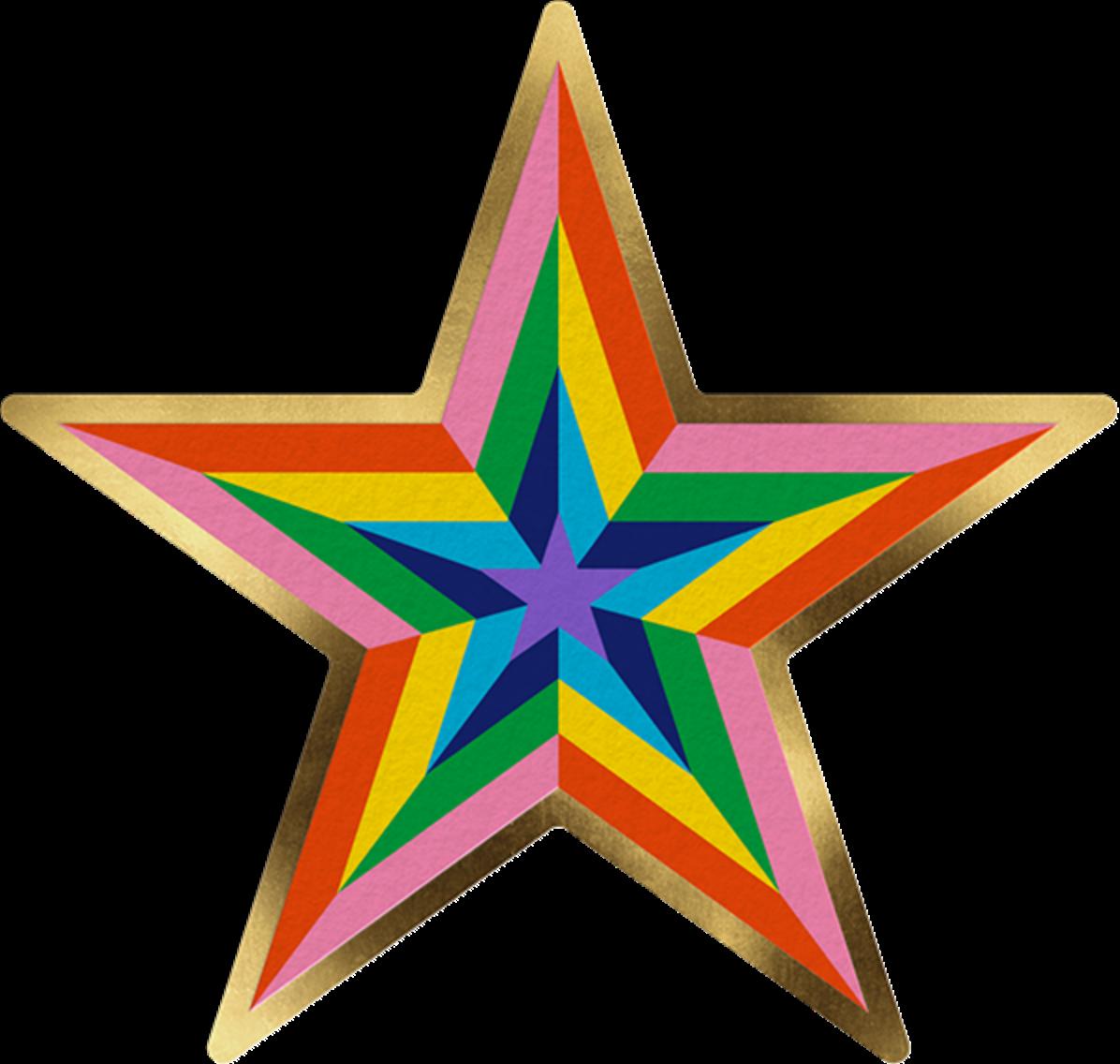 Elton - Jonathan Adler - Congratulations