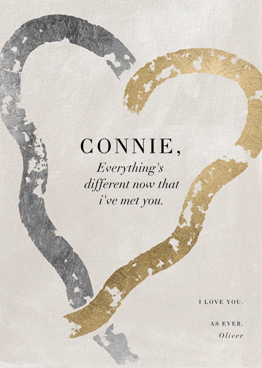 Bonded - Kelly Wearstler - Valentine's Day