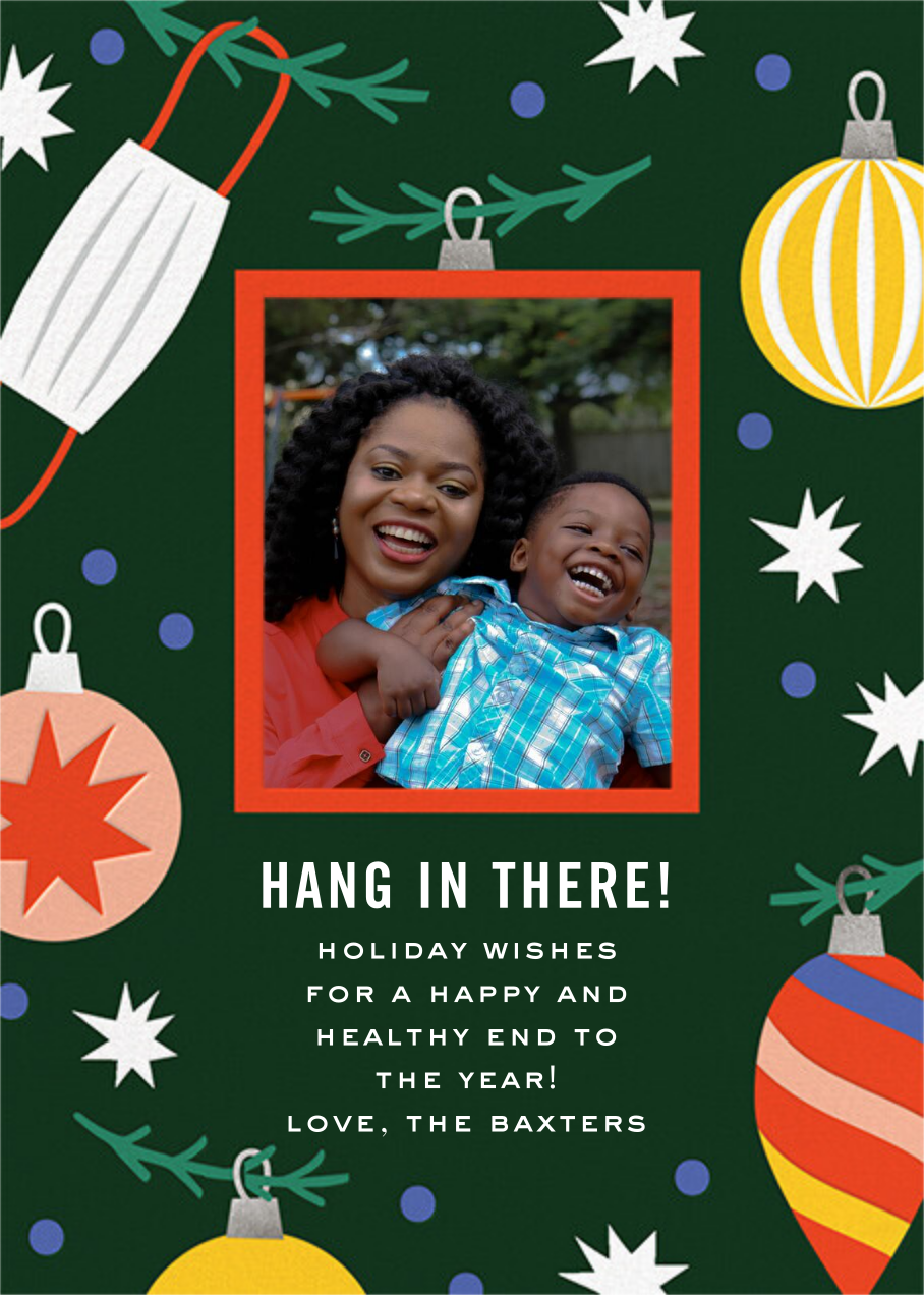 Hang Time - Cheree Berry Paper & Design