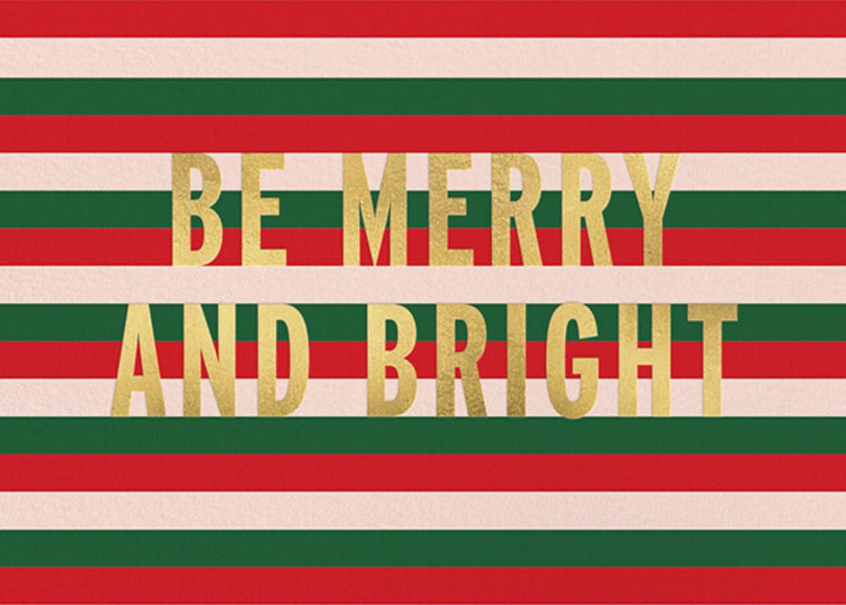 Bright Stripes - kate spade new york