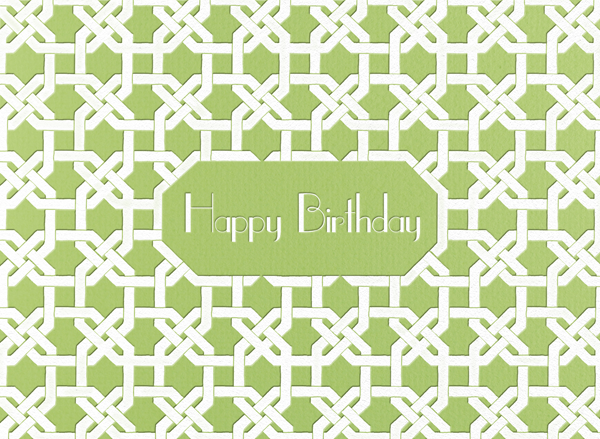 Octagon (Chaterhouse) - Paperless Post - Free birthday eCards