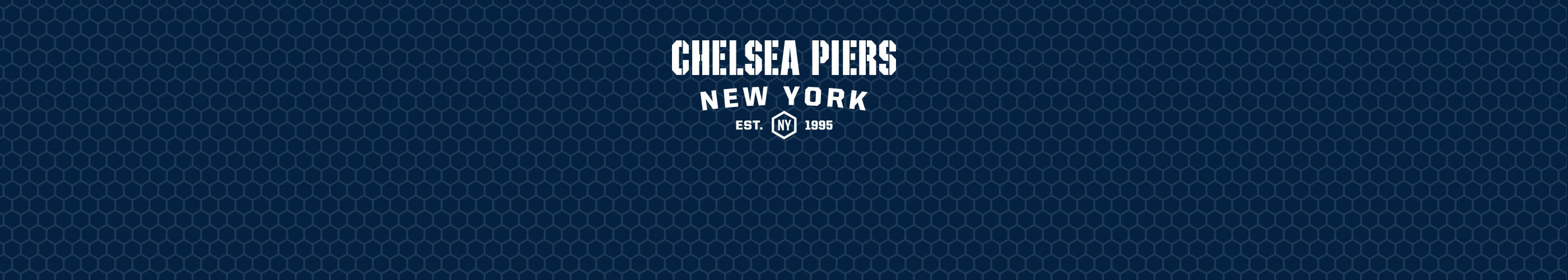Chelsea Piers -  NY
