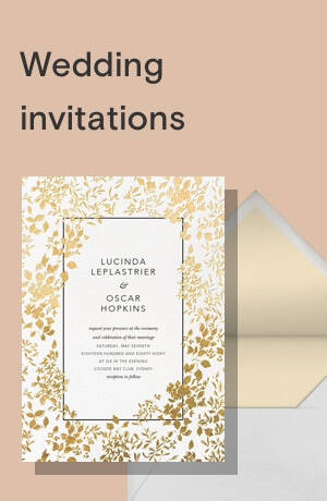 Online invitations and cards custom paper designs paperless post stopboris Gallery