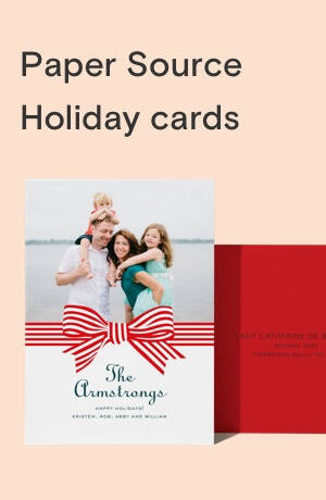 Online Cards Online At Paperless Post