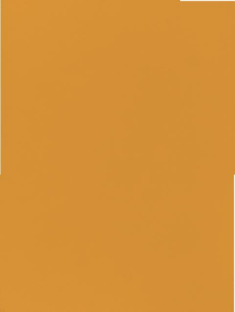 Saffron (Tall) - Paperless Post