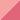 Crochet - Pink - variation