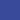 Light and Bright - Blue - variation