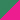 Trees on 67th Street - Multicolored - variation