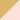 Plume (Tall) - Meringue/Gold - variation