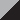 Plume - Black/Silver - variation