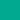 Malachite - Green - variation