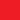 Ninja Mask - Red - variation
