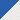 Hydrangeas and a Mitzvah (Photo) - Blue - variation