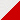 Forsythia (Menu) - Red - variation