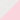 Terrazzo - Pink - variation