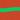 Shake N Roll - Orange - variation