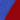 Washington Motif - Red - variation