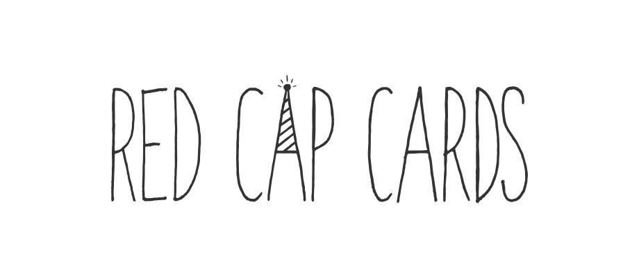 Red Cap Cards