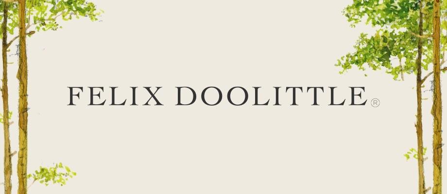 Felix Doolittle