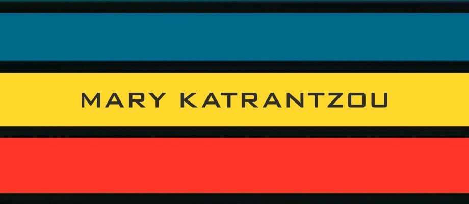 Mary Katrantzou