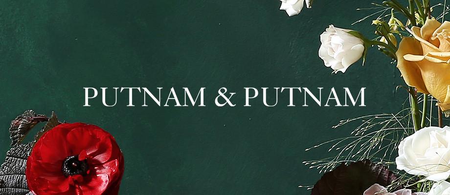 Putnam & Putnam