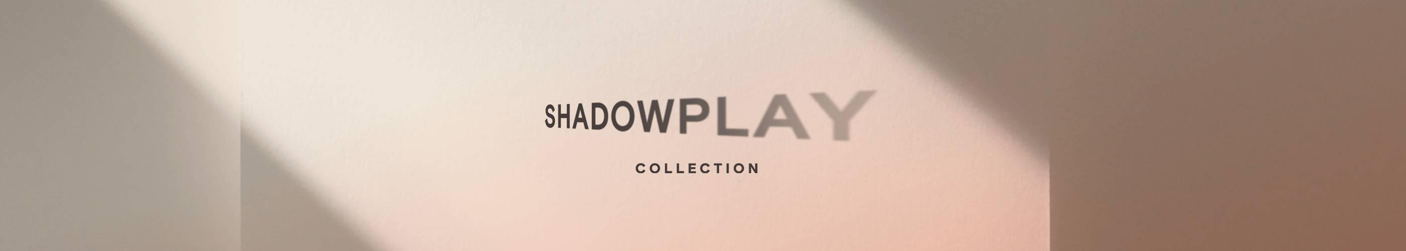 Shaddowplay