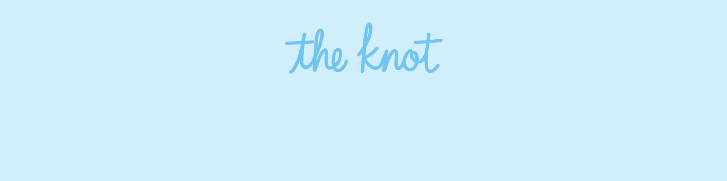 The Knot