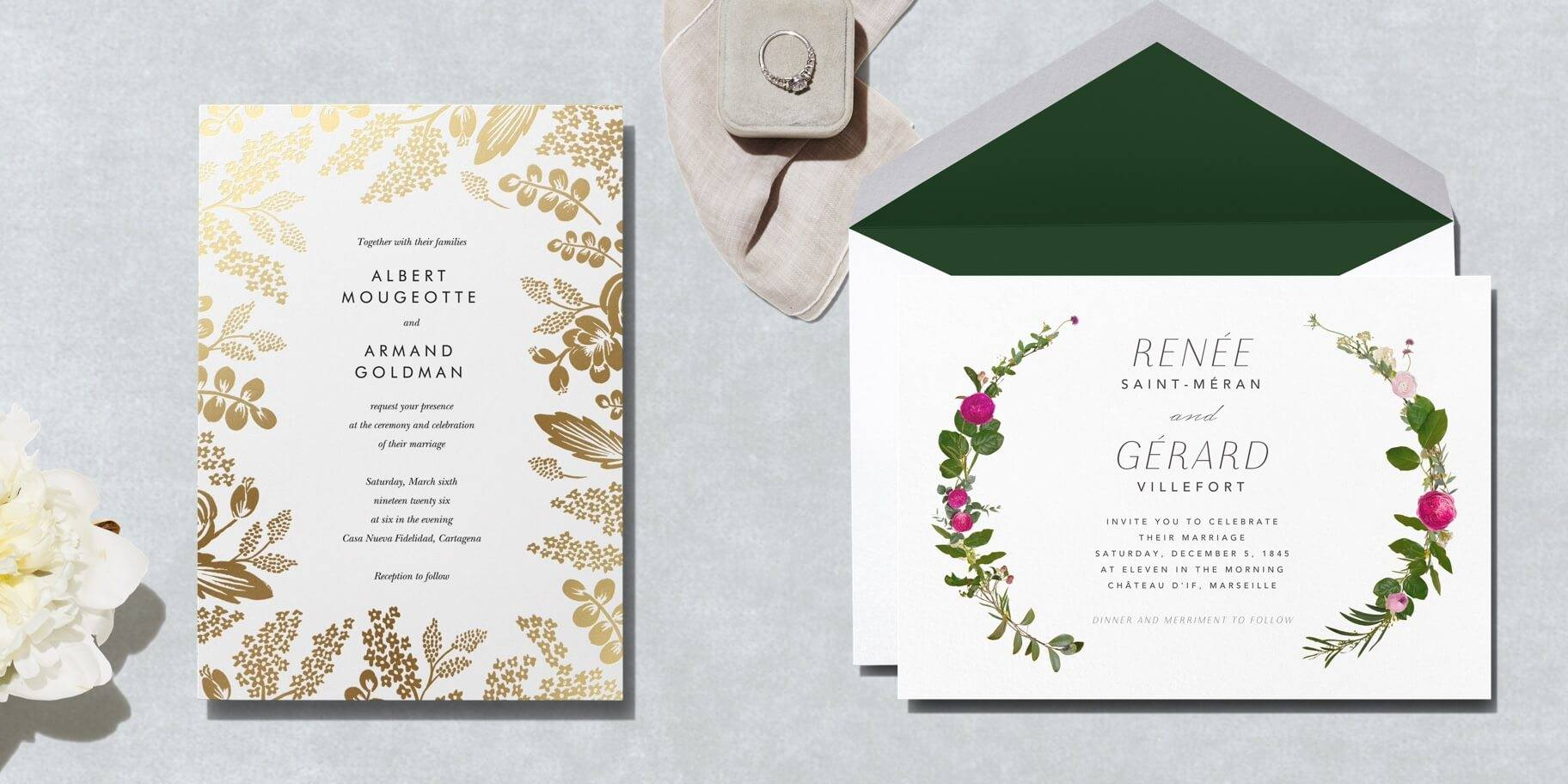 Wedding invitation designer job description wedding invitations wedding invitation designer jobs uk stopboris Choice Image